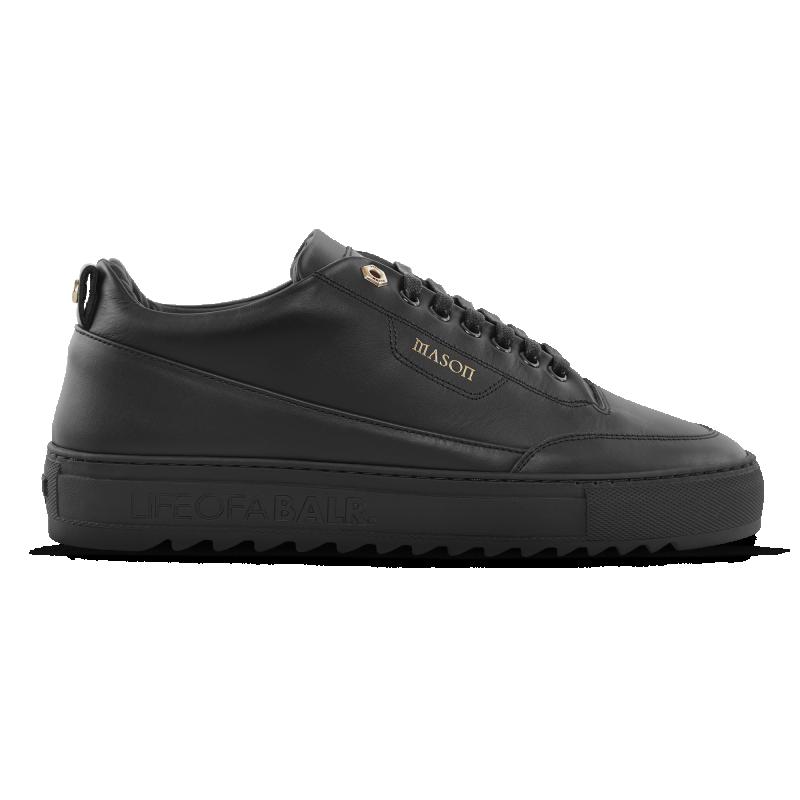 BALRxMasonGarments_TorinoSneakers-BLACK