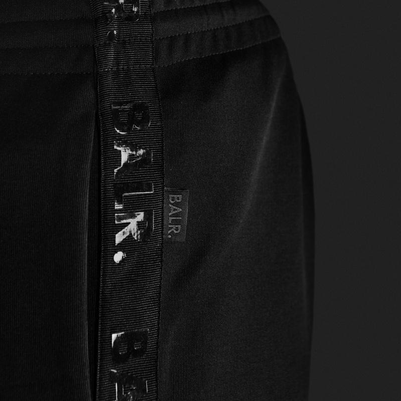 Sports Pants Pocket