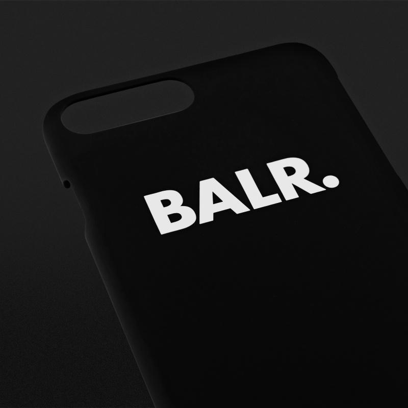 iPhone 7 Plus Signature Case Detail