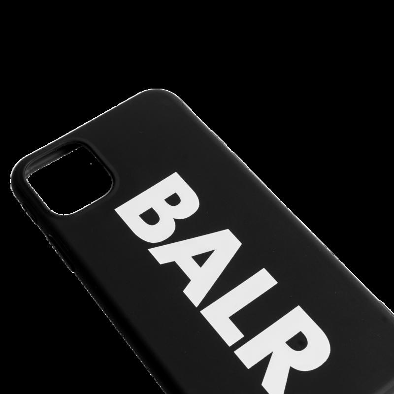 Brand iPhone 11 Pro Case
