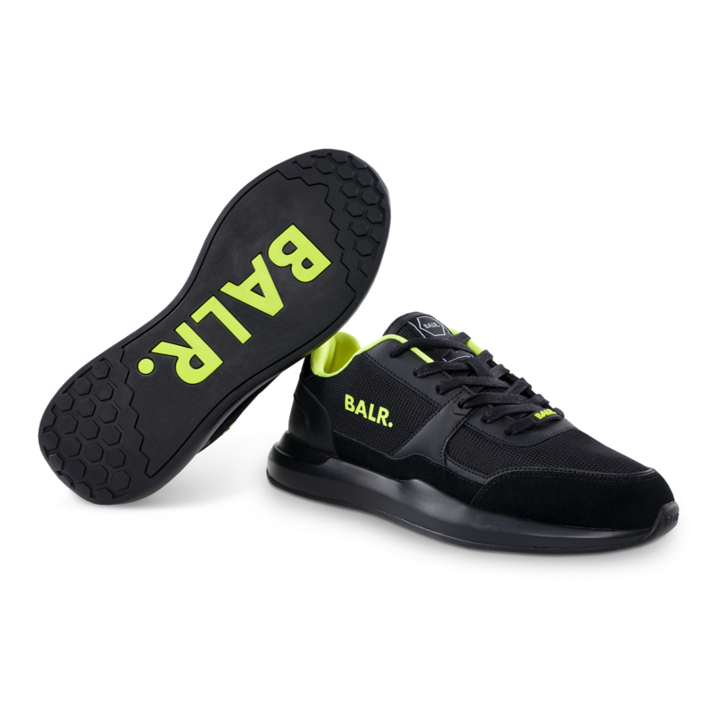 Klassieke sneaker