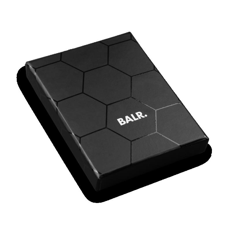 BALR. Bangle Bracelet Box