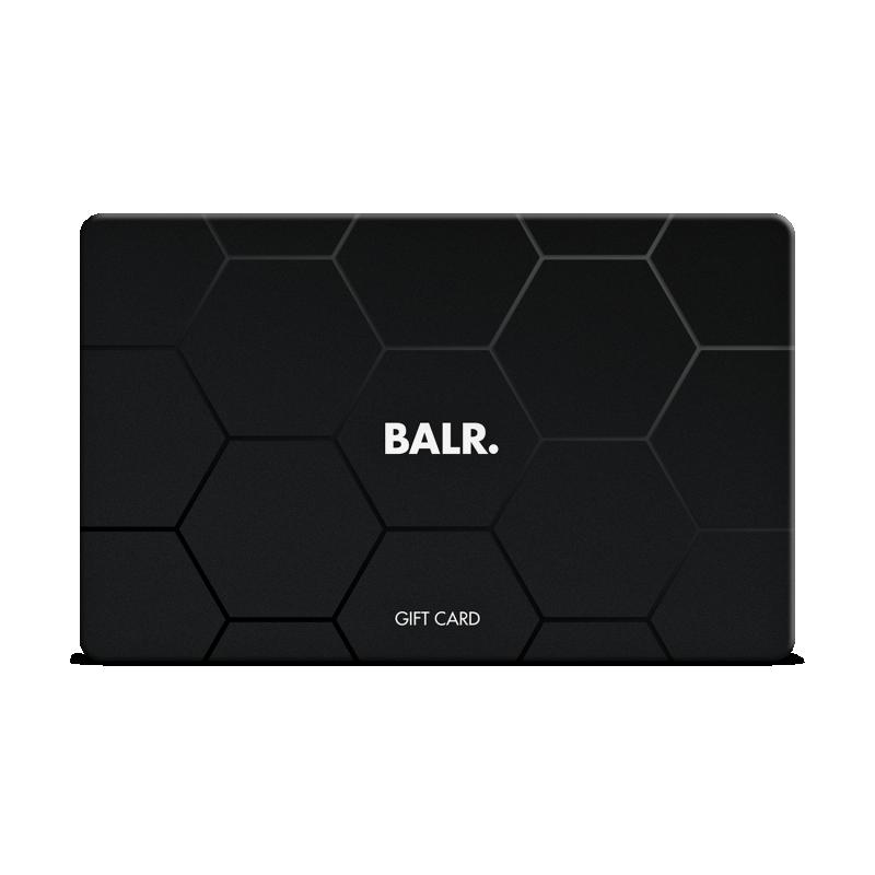 BALR. Gift Card