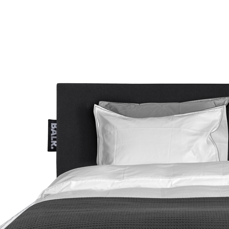 Premium Bed