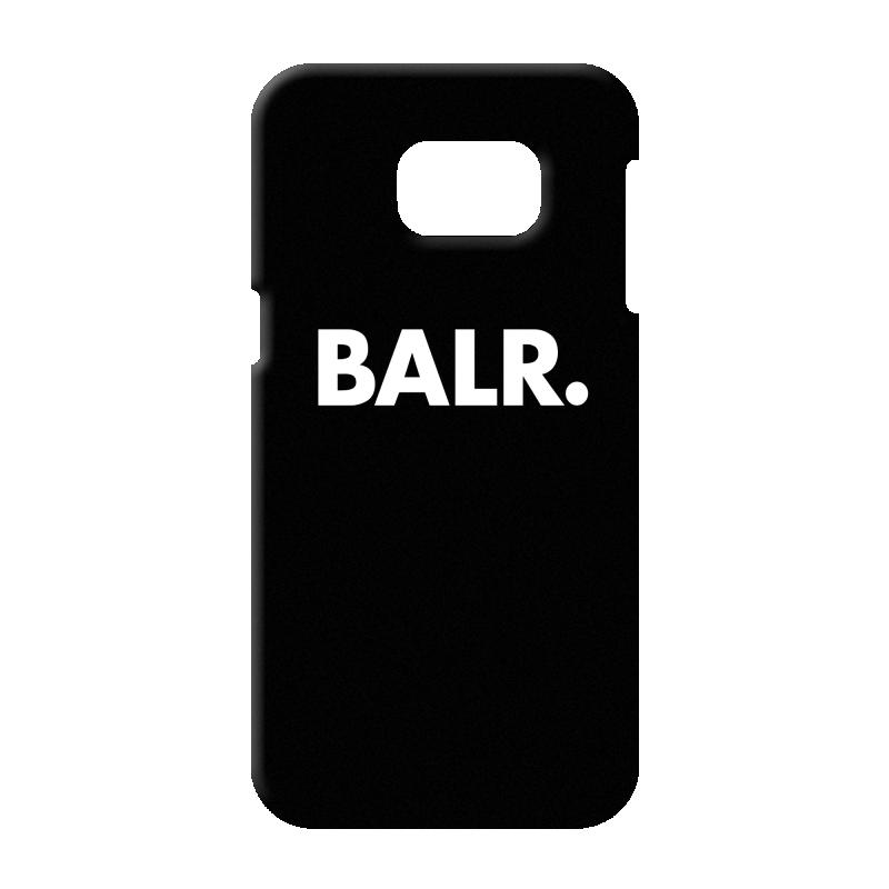 BALR. Samsung S6 Edge Plus
