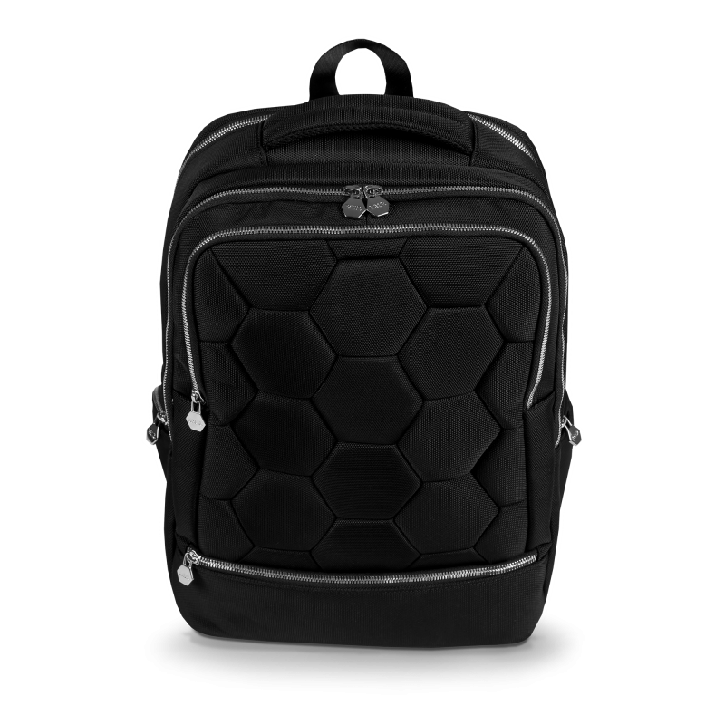 DJ Backpack By Hardwell