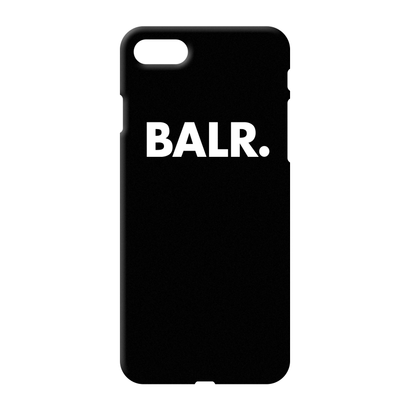 Signature BALR. iPhone 7 Case