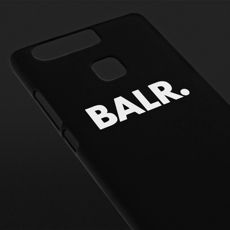 Huawei P9 Signature Phone Case Detail