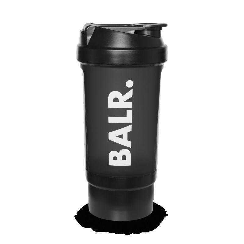 BALR. Shaker Bottle