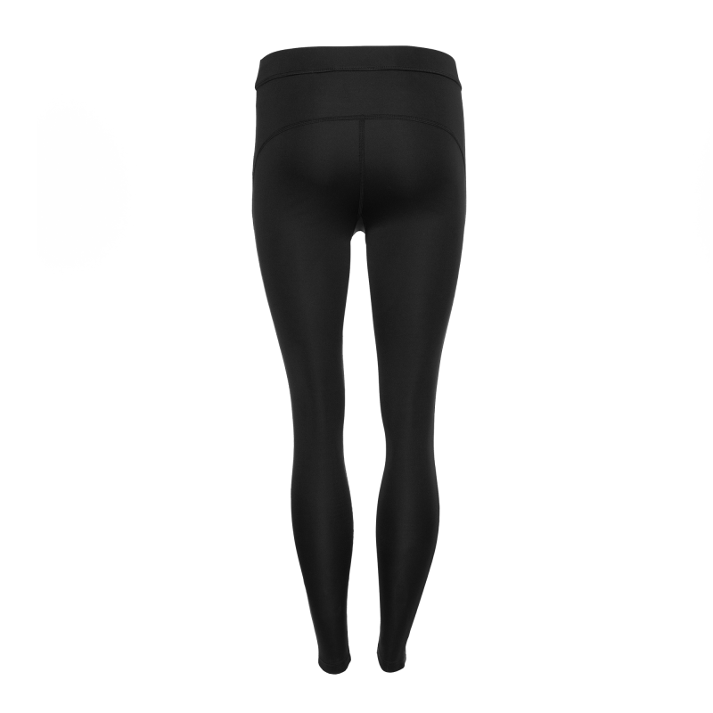 Achterkant Women Workout Pants