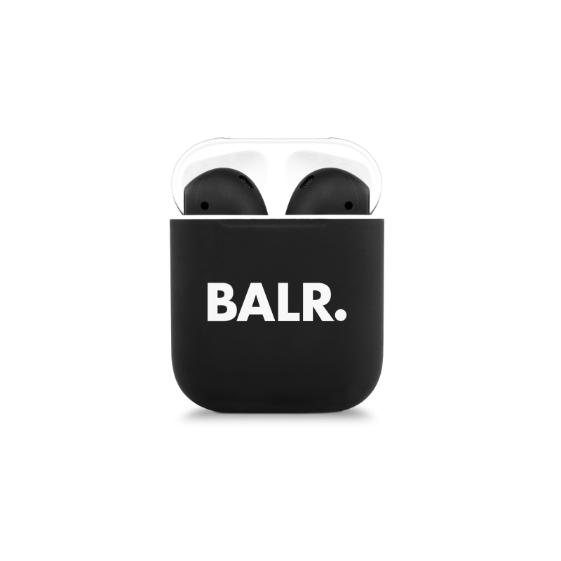 Detail 1 BALR. x Apple AirPods