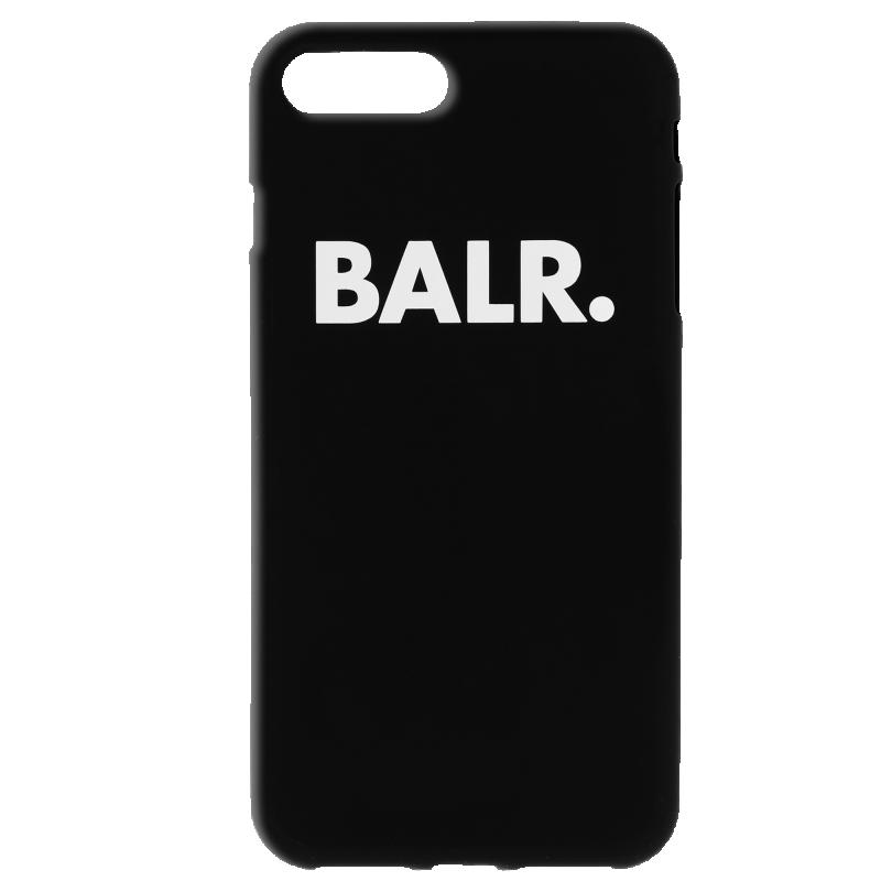 BALR. Silicone iPhone 7 Case