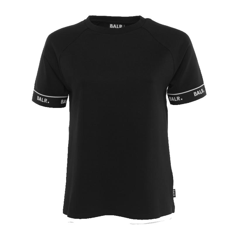 Lightweight Shirt Front