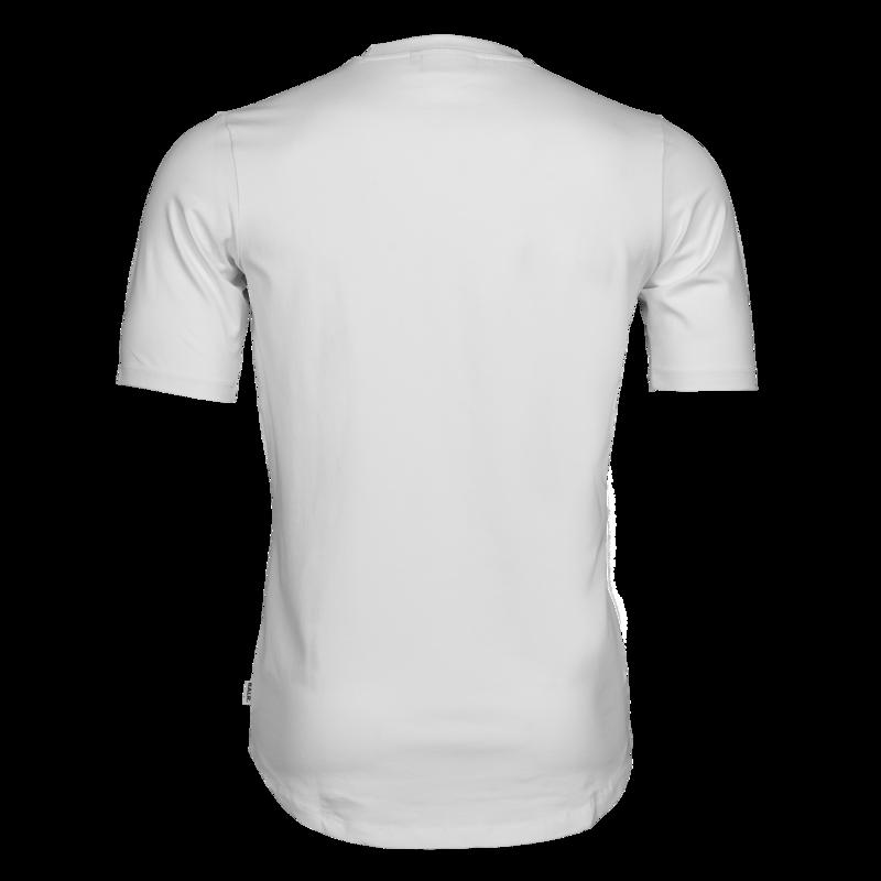 Brand T-shirt