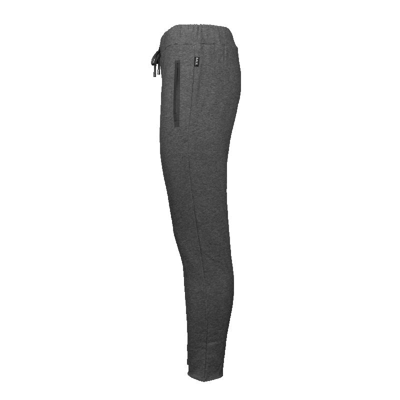 Detail Women Sweatpants