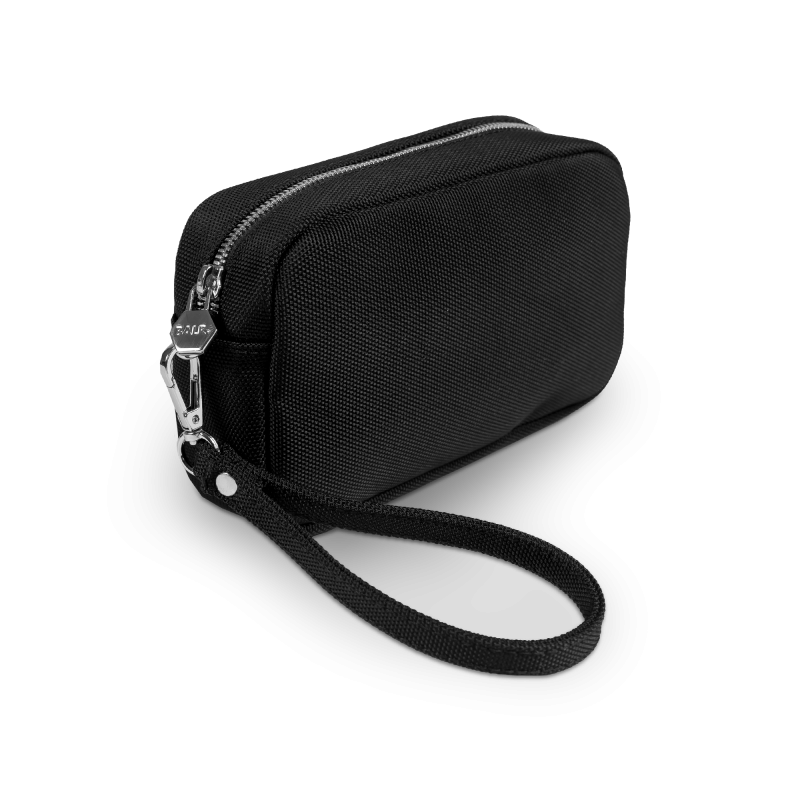 DJ Backpack By Hardwell Pouch