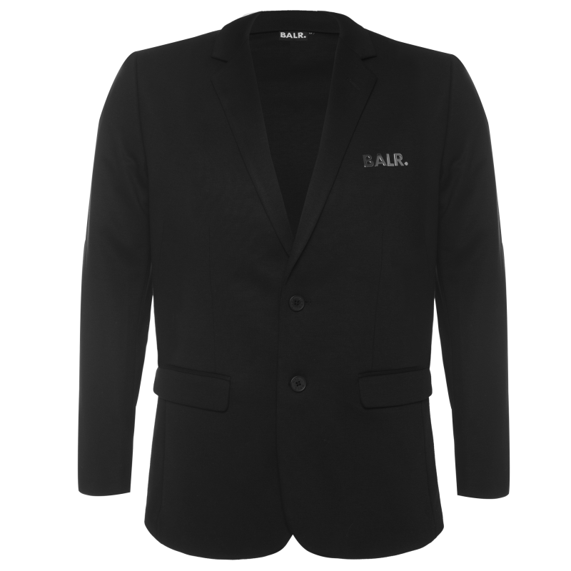 Blazer Long Sleeve