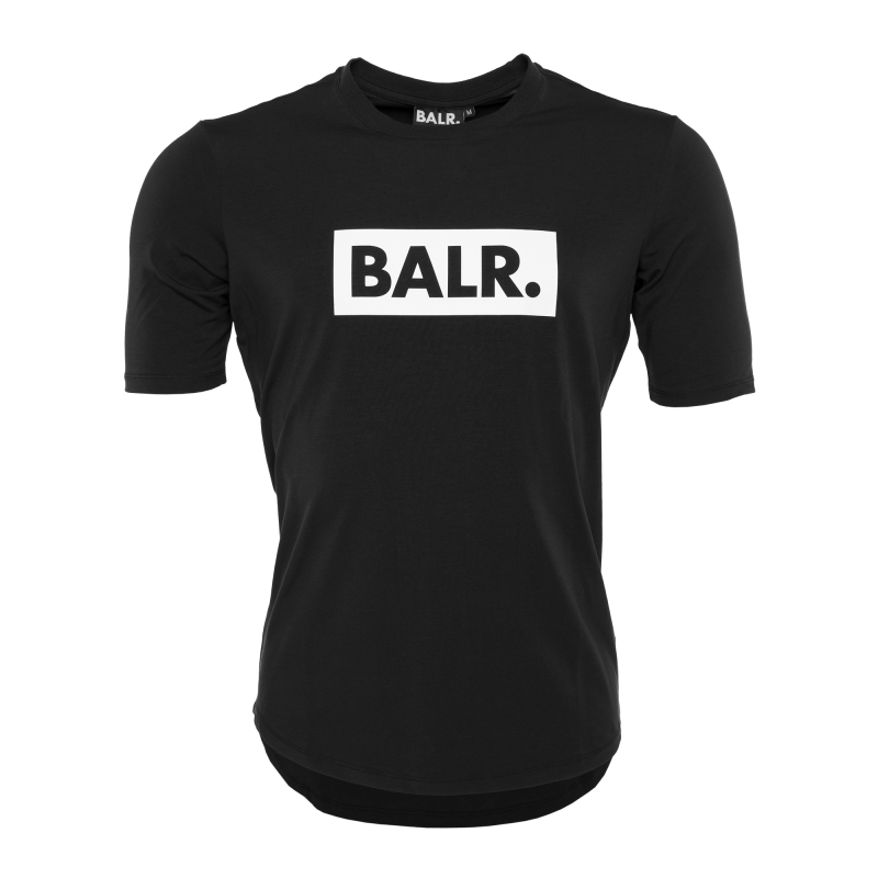 Club Shirt Grey BALR. Free Shipping Cost 100% Original Cheap Online For Sale Online Sale With Mastercard ct3J2C