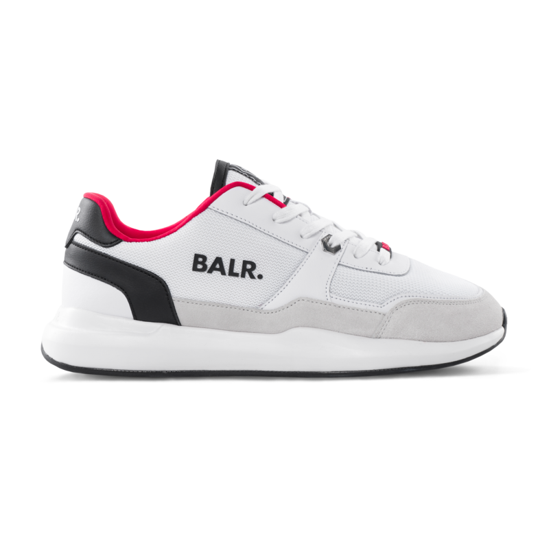 BALR. sneakers