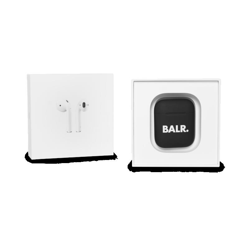 BALR. x Apple AirPods Verpakkingsdoos