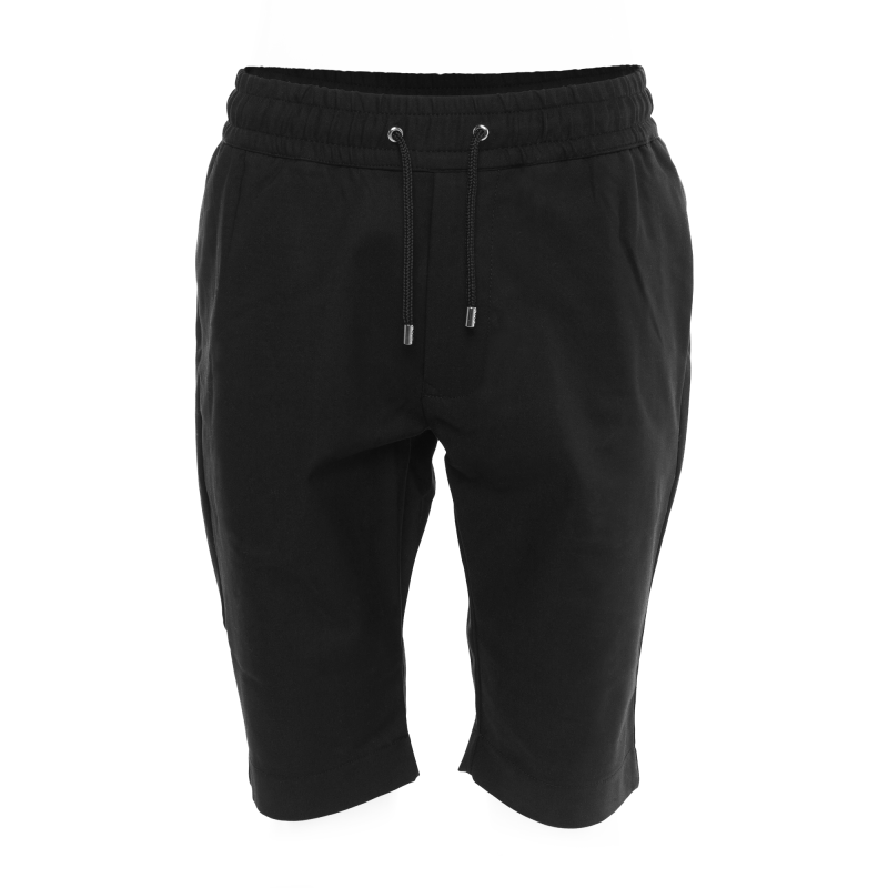 Regular Track Shorts