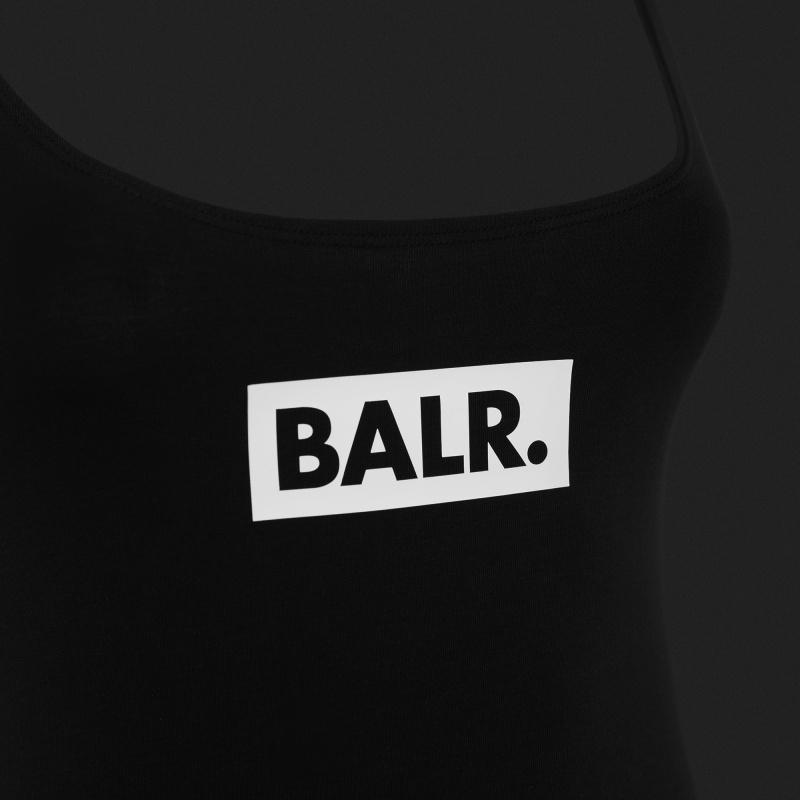 Club Brand Dress Detail