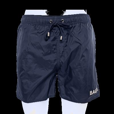 Classic BALR. Swim Shorts Navy