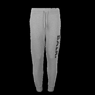 BALR. Horizontal Classic Sweat Pants Grey