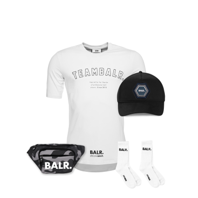 9699a4aa4e9 Men | The Official BALR. website. Discover the new collection.