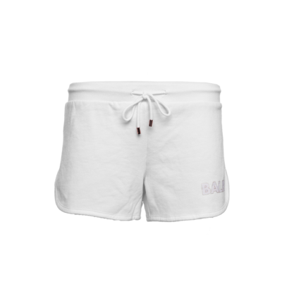 Brand Shorts Women Wit