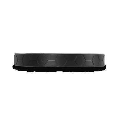 BALR. Bangle-armband
