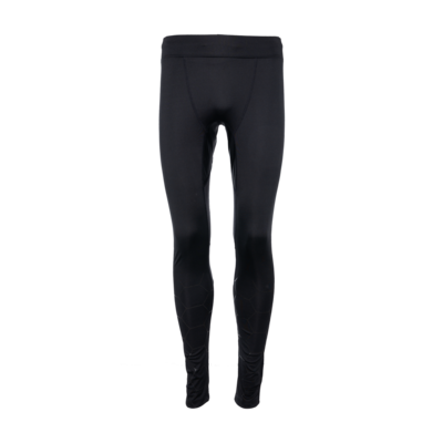 F-Series Hexagon Fitness Pants Black