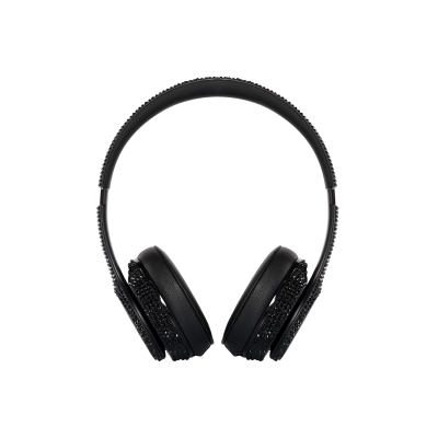 BALR. x Beats Solo3 Wireless