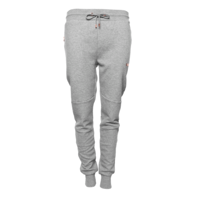 Q-Series Sweatpants Women Grijs