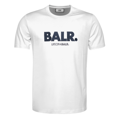 87df58b1 Shirts | The Official BALR. website. Discover the new collection.