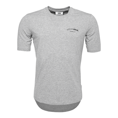 LOAB Summer 2019 T-Shirt Grey