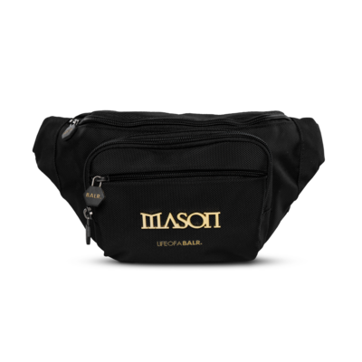 BALR. x Mason Garments Waistpack