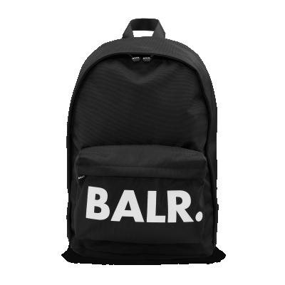 U-Series Classic Backpack
