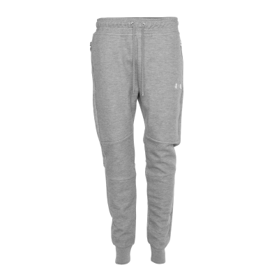 Q-Series Classic Sweatpants Grey