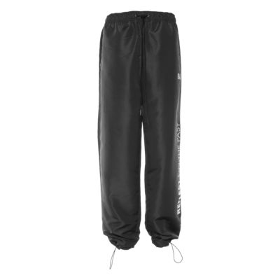 Reflect Relaxed Hose Schwarz