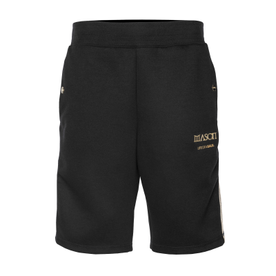 BALR. x Mason Garments Shorts Zwart