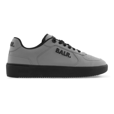 BALR. Royal Reflective Sneakers 3M Reflective