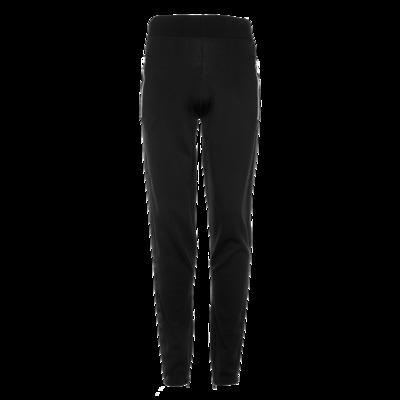 BALR. Tape Slim Trousers Zwart