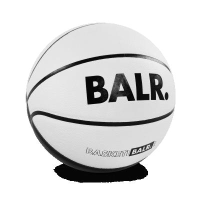 Basketball - BALR.