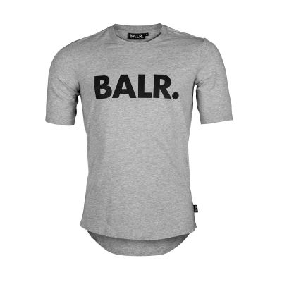 ec9dc1ff Shirts | The Official BALR. website. Discover the new collection.