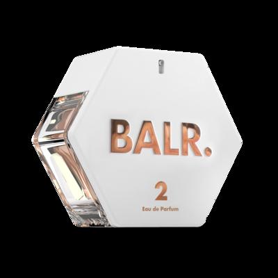 BALR. 2 Eau de Parfum Vrouwen
