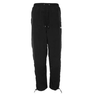 Hexagon Track Pants Schwarz