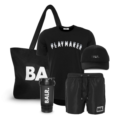 195b2859264 Men | The Official BALR. website. Discover the new collection.