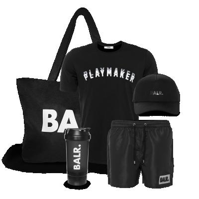 99fba3362e3 Men | The Official BALR. website. Discover the new collection.