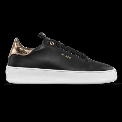 BALR. x Mason Garments Roma Sneakers Black